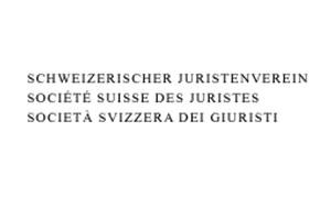SWISS SOCIETY OF JURISTS