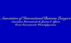 ASSOCIATION OF INTERNATIONAL BUSINESS LAWYERS