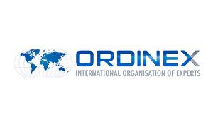 INTERNATIONAL ORGANIZATION OF EXPERTS