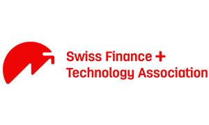 SWISS FINANCE + TECHNOLOGY ASSOCIATION