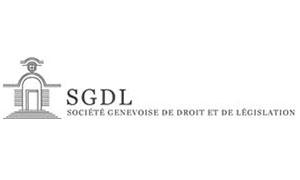 GENEVA SOCIETY OF LAW AND LEGISLATION