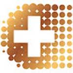 Swiss Financiers Inc